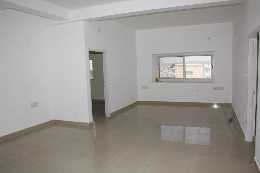 12 BHK Independent House