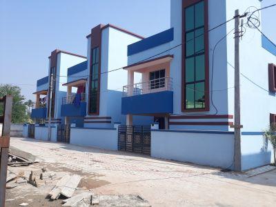 3 BHK 1600 sq. ft. Duplex for Sale in Hanspal, Bhubaneswar