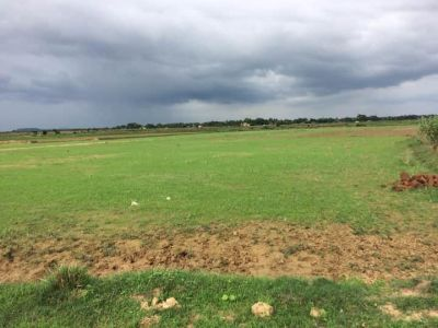 1500 sq. ft. Residential Land / Plot for Sale in Choudwar, Cuttack