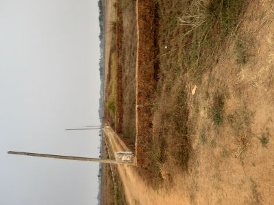 1200 sq. ft. Residential Land / Plot for Sale in Patia, Bhubaneswar