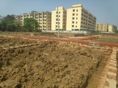 1200 sq. ft. Residential Land / Plot for Sale in Sundarpada, Bhubaneswar