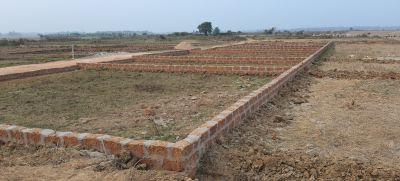 1280 sq. ft. Residential Land / Plot for Sale in hansapal, Bhubaneswar