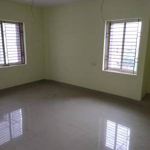 3 BHK 1614 sq. ft. Flat / Apartment for Sale in Patia, Bhubaneswar