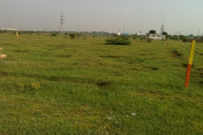 14000 sq. ft. Residential Land / Plot for Sale in Paikarapur, Tapenda, Cuttack