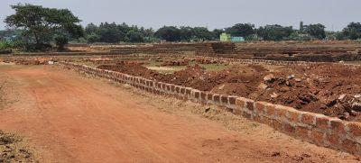 8000 sq. ft. Residential Land / Plot for Sale in Rasulgarh, Bhubaneswar