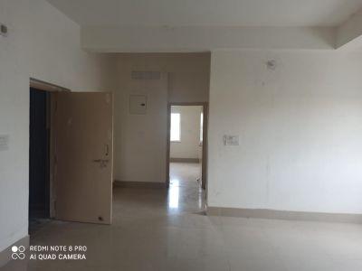 3 BHK 1800 sq. ft. Flat / Apartment for Sale in Nayapali, Bhubaneswar