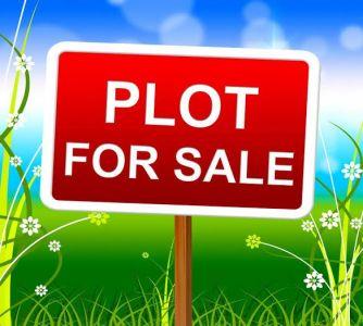 3052 sq. ft. Residential Land / Plot for Sale in Balianta, Bhubaneswar