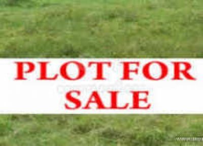 1500 sq. ft. Residential Land / Plot for Sale in Phulnakhara, Cuttack