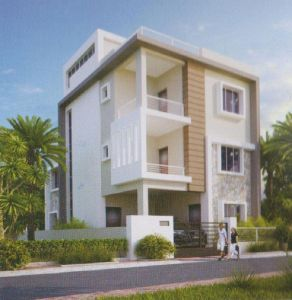 5 BHK 2642 sq. ft. Independent House for Sale in Patia, Bhubaneswar