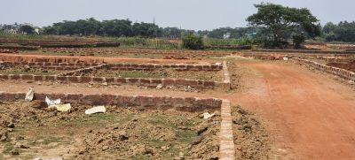 1500 sq. ft. Residential Land / Plot for Sale in PURI CUTTACK NH, Bhubaneswar