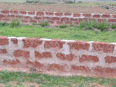 1500 sq. ft. Residential Land / Plot for Sale in Atala, Bhubaneswar