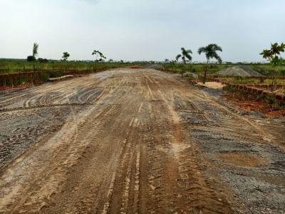 5000 sq. ft. Residential Land / Plot for Sale in Patia, Bhubaneswar