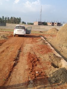 1500 sq. ft. Residential Land / Plot for Sale in Balianta, Bhubaneswar