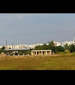 1200 sq. ft. Residential Land / Plot for Sale in Sijua maujaa, Bhubaneswar