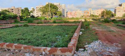1440 sq. ft. Residential Land / Plot for Sale in Hanspal, Bhubaneswar
