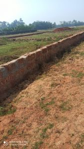 1250 sq. ft. Residential Land / Plot for Sale in Patia, Bhubaneswar