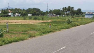 1750 sq. ft. Residential Land / Plot for Sale in Pira Bazar, Cuttack