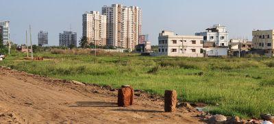 1325 sq. ft. Residential Land / Plot for Sale in Pahala, Bhubaneswar