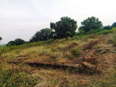 2200 sq. ft. Residential Land / Plot for Sale in Khandagiri, Bhubaneswar