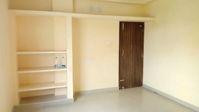 2 BHK 1100 sq. ft. Flat for Sale in Rudrapur, Bhubaneswar