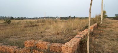 1500 sq. ft. Residential Land / Plot for Sale in Kateni Square, Bhubaneswar