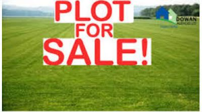 1500 sq. ft. Residential Land / Plot for Sale in PHULANAKHARA, Bhubaneswar