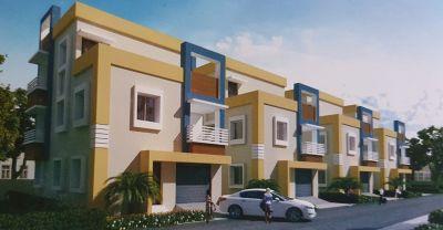 4 BHK 2199 sq. ft. Triplex for Sale in Rasulgarh, Bhubaneswar