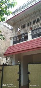 5 BHK 3122 sq. ft. Independent House for Sale in pokhariput, Bhubaneswar