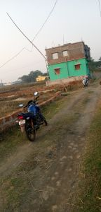 1000 sq. ft. Residential Land / Plot for Sale in Andhei Sahi, Cuttack
