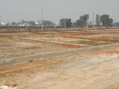 1500 sq. ft. Residential Land / Plot for Sale in Pahala, Bhubaneswar