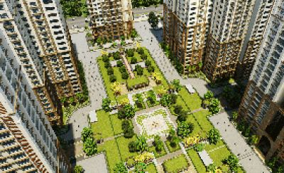 1 BHK 1 sq. ft. Simplex for Sale in Saheed Nagar, Bhubaneswar