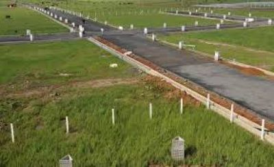 1350 sq. ft. Residential Land / Plot for Sale in Sundarpada, Bhubaneswar