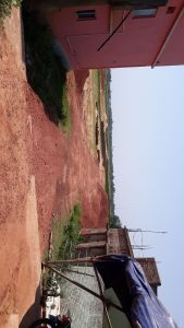 2000 sq. ft. Residential Land / Plot for Sale in Trisulia, Cuttack