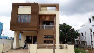 5 BHK 3000 sq. ft. Independent House for Sale in Chandrasekharpur, Bhubaneswar