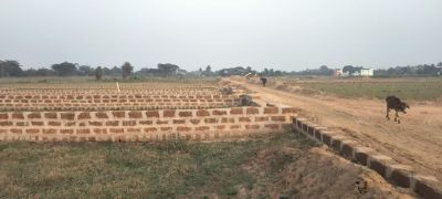 1500 sq. ft. Residential Land / Plot for Sale in Gopalpur, Cuttack