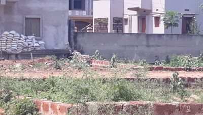 1750 sq. ft. Residential Land / Plot for Sale in GARAGE CHAKA, Bhubaneswar