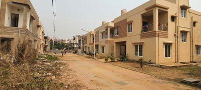 3 BHK 2100 sq. ft. Duplex for Sale in hansapal, Bhubaneswar