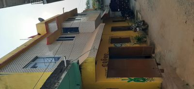 4 BHK 900 sq. ft. Independent House for Sale in vss nagar, Bhubaneswar