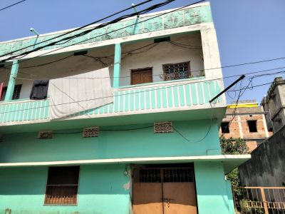 6 BHK 2400 sq. ft. Independent House for Sale in Arundeyo Calony, Cuttack