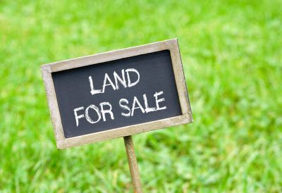 1200 sq. ft. Residential Land / Plot for Sale in Atala, Bhubaneswar